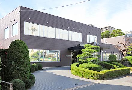photo_company.jpg