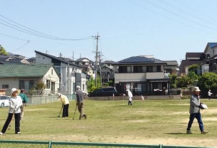 hureaihiroba.jpg