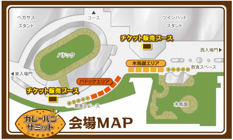 map20160907.png