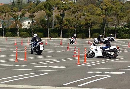 pic_bike.jpg